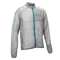 Men's Moonlight Jacket