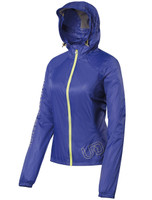 Women's Ultra Jacket
