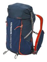 Fastpack 30