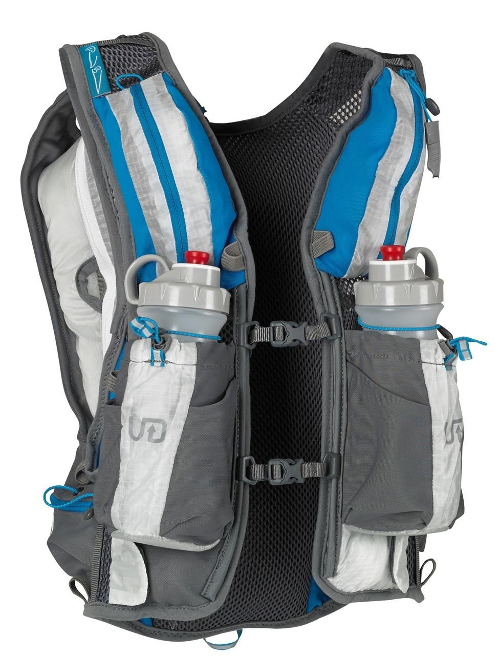 Рюкзак ultimate medium купить рюкзаки cat минск