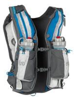 PB Adventure Vest 2.0