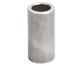 Clevis Mounting Tube