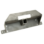 Toyota Winch Mount (84-88 Pickup)