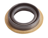 Trail Safe Samurai Inner Axle Seals (Pair)