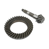 Trail-Gear High Pinion Differential Gears