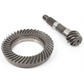 Samurai Ring and Pinion Gear Set, Trail-Gear