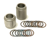 Toyota Differential Solid Pinion Spacer Kits, Trail-Gear