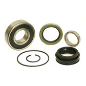 Toyota 4x4 Truck/4Runner Rear Axle Service Kit w/ Bearing (1 Side)