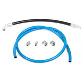 Tacoma 2.7L Hydraulic Assist Power Steering Hose Conversion Kit