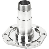 Toyota Front Spindle, Chromoly