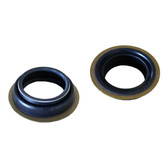 Trail Safe Toyota Inner Axle Seals (Pair)