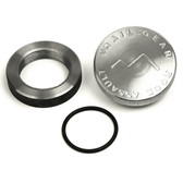 Toyota Axle Housing Inspection Hole Kit