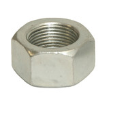 Toyota 4x4 Steering Box Sector Shaft Nut