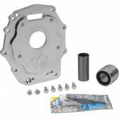 3.0 L, V6 Adapter Plate - Trail-Gear