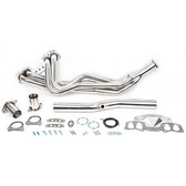 Toyota 22R/22RE Exhaust Headers, Trail-Gear