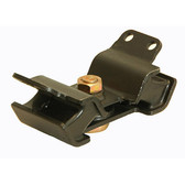 Toyota Transfer Case Mount, Stock Replacement