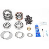 Dana 60 Ring & Pinion Setup Kit