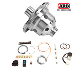 Air Locker, Front, Nissan Patrol Y60/Y61,31-SPLINE,H233B AXLE,ARB