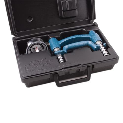 Baseline® Hand Dynamometer - 200 lb