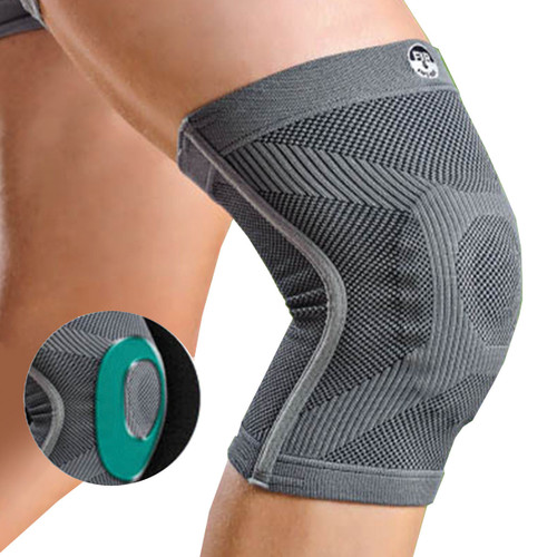 Synergy Comfort Knee