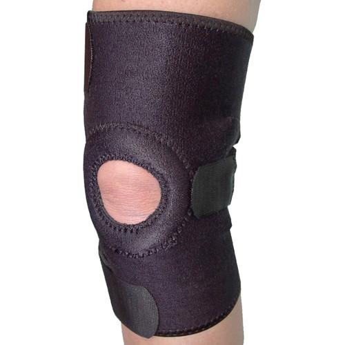 Vitality Depot Universal Knee