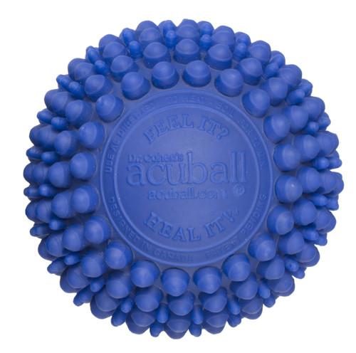 Dr. Chohen's Heatable acuBall