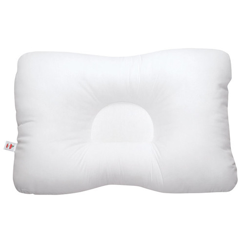 Core Products D-Core Pillow Mid-size