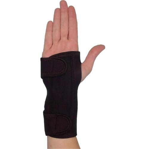 Vitality Depot Universal Wrist