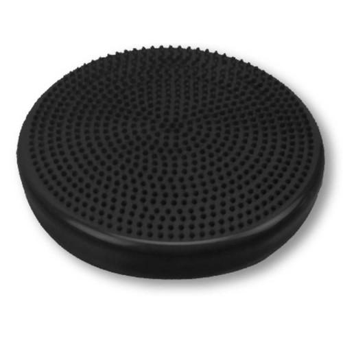 CanDo Vestibular Disc
