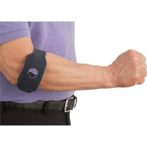 Serola Gel Arc Elbow Brace - Universal