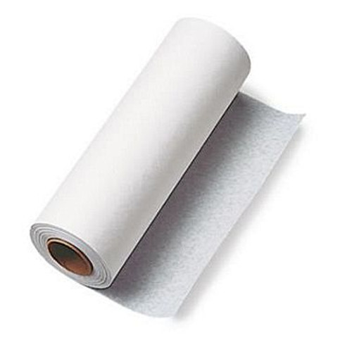 Headrest Paper - Soft & Smooth