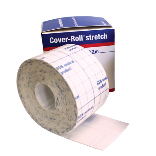 Cover-Roll®