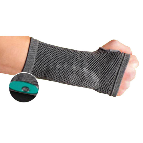 Synergy Comfort Wrist