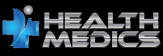 Health Medics
