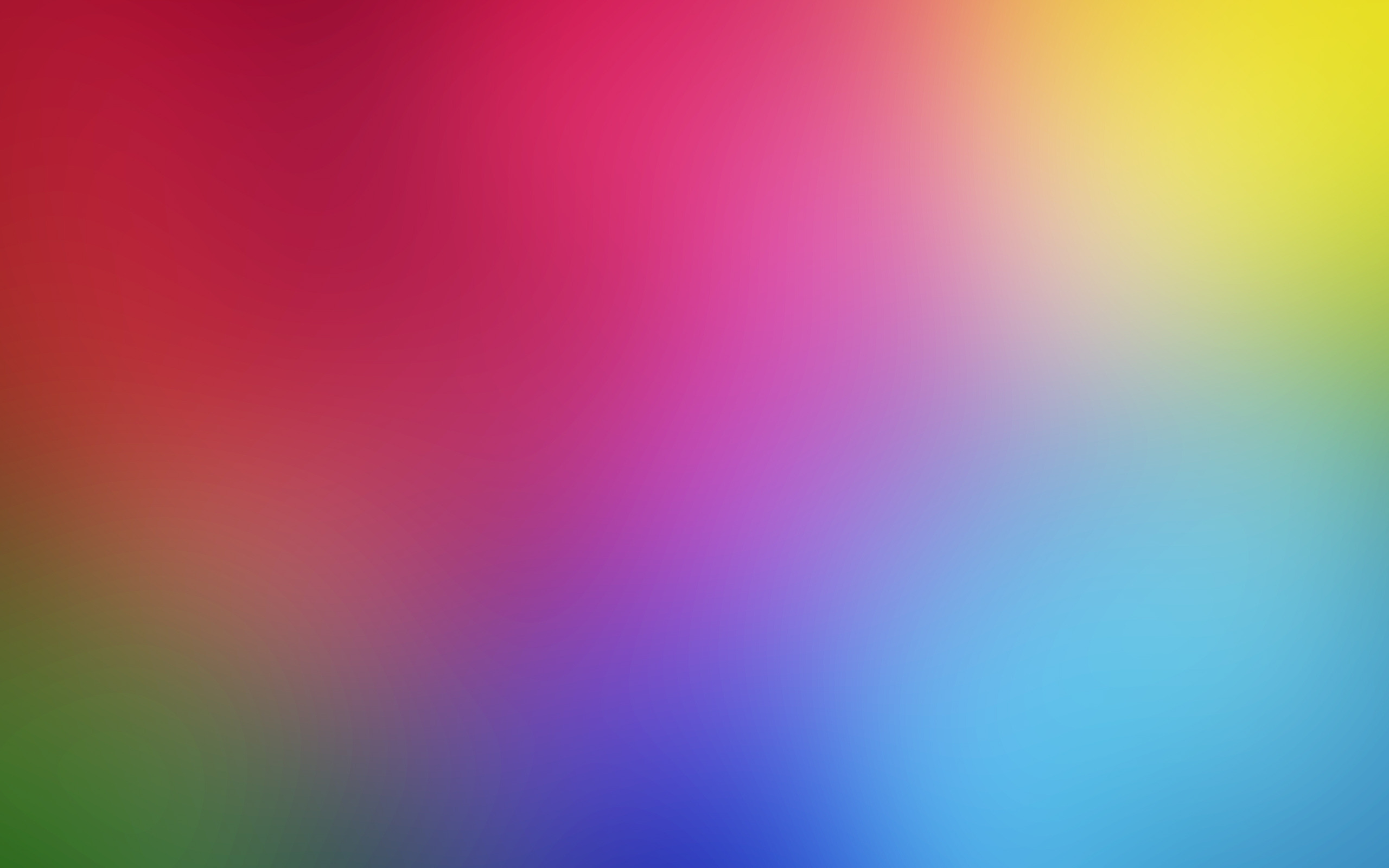 html page background color gradient virtren com
