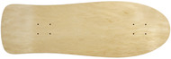 "Moose - 10"" x 30"" Natural Deck"