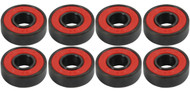 Amphetamine - Abec 5 Bearings Bulk