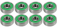 Amphetamine - Abec 7 Bearings Bulk