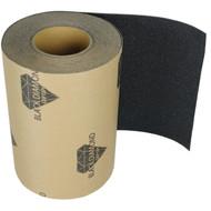 Black Diamond - Black 9X60 Roll