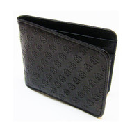 Stereo 45 Wallet