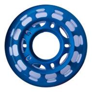 Inline wheel - Blue 60mm 78a 5 Spoke