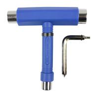 Krown Tool Blue