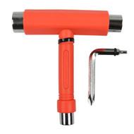 Krown Tool Orange