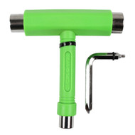 Krown Tool Neon Green