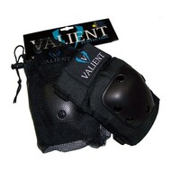 Valient - Elbow Pads Size YOUTH Large
