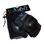 Valient - Elbow Pads Size YOUTH XL