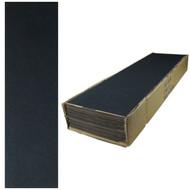 Black Diamond - Black Grip Case (100 Sheets)