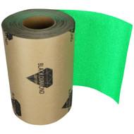 Black Diamond - Colors 10X60 Roll Green