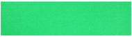 "Black Diamond - 10x48"" Colors (Single Sheet) Neon Green"