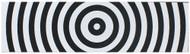 "Black Diamond - 9x33"" Target (Single Sheet)"